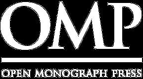 Abrir Publicación de la Monografía